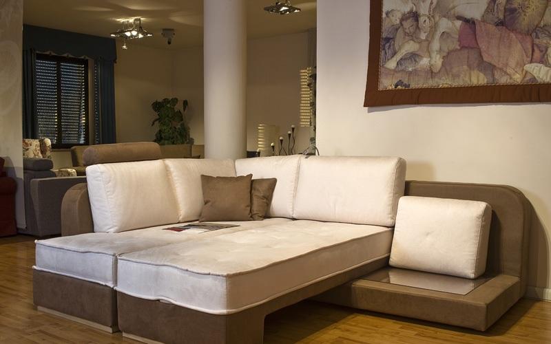 Leforme vendita divani e poltrone perignano pisa - Divano letto pisa ...