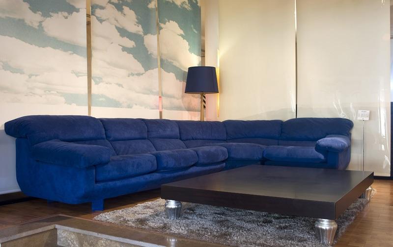 Divani E Poltrone Moderni : Leforme vendita divani e poltrone perignano pisa